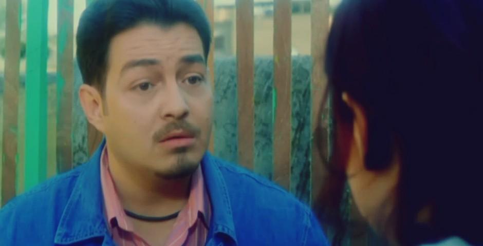 المصري لايت شاهد أحمد زاهر عن دوره في فيلم كلم ماما ندمت المصري لايت