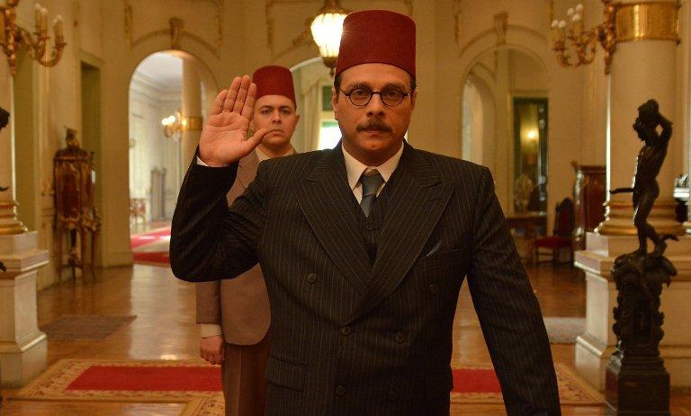 الملك-فاروق-محمد-البياع_-الجماعة-2