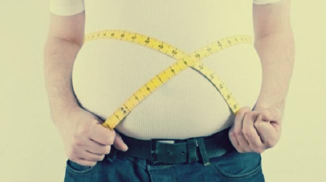 طريقة منزلية بسيطة لإنقاص الوزن خلال ساعة واحدة
