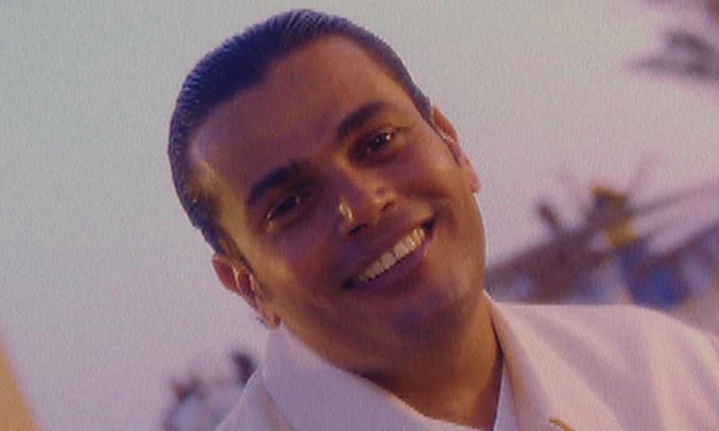 المصري لايت شاهد روح عمرو دياب حاضرة في ذا فويس بلجيكا