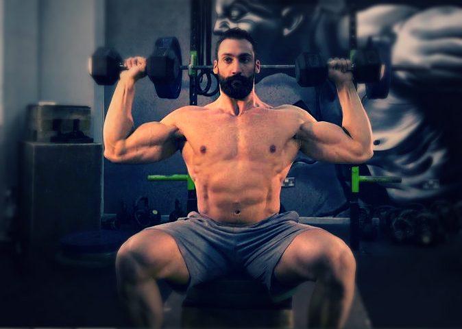 8e06205b8 المصري لايت / عربي جديد في WWE: الكويت تدخل الحلبة للمرة الأولى ...