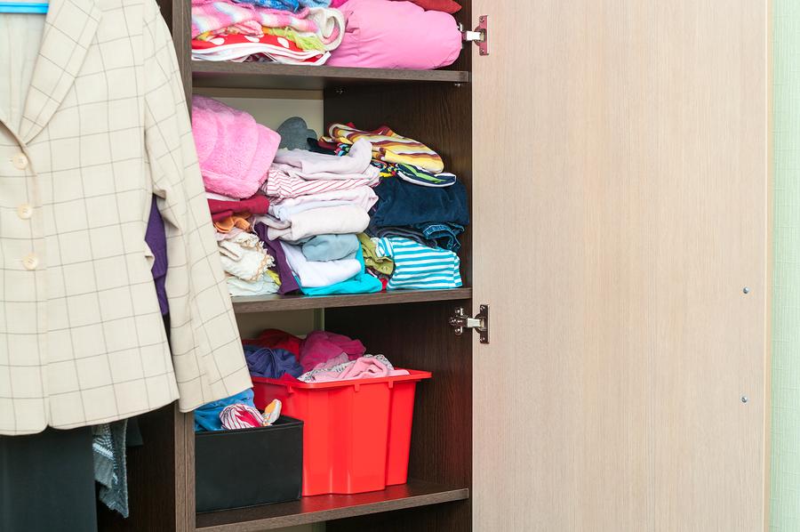 نصائح-لتخزين-الملابس-بشكل-جيد1