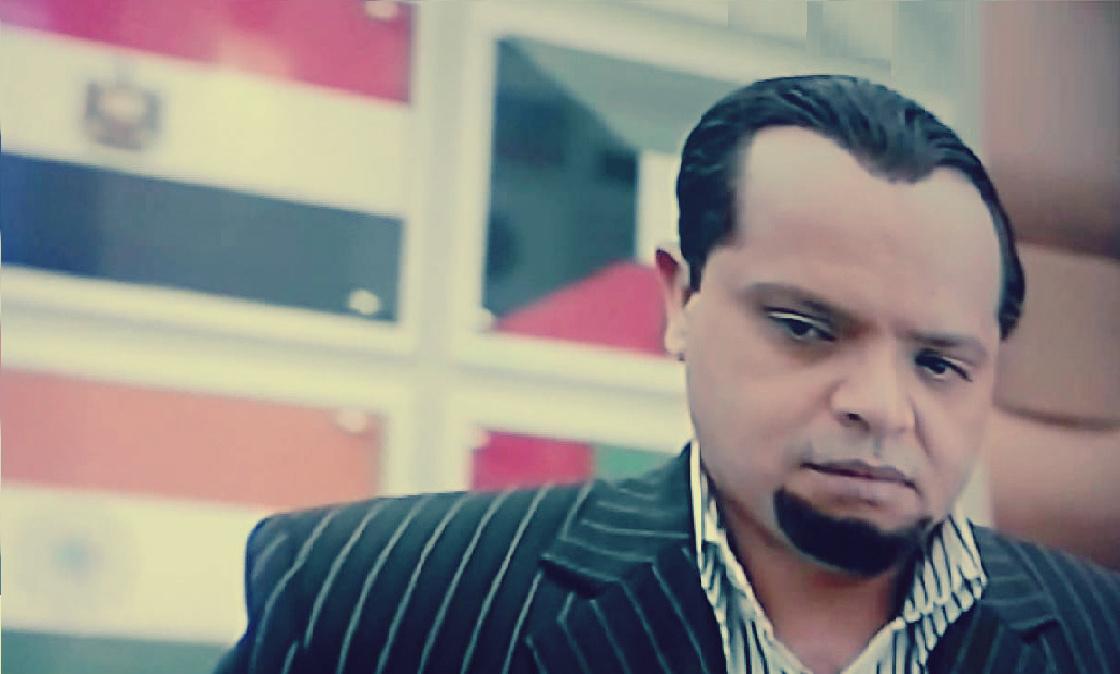المصري لايت شاهد هنيدي يكشف خطأ قاتلا في عسكر في