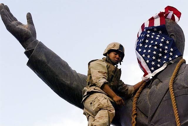 102253_Baghdad-April-9-2003