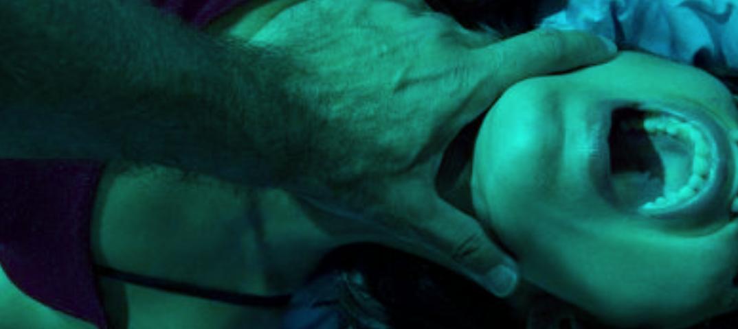 6f4a93e0b 3 نساء يروين قصصهن مع «الاغتصاب على فراش الزوجية»: دسّ لها زوجها المخدر  لمعاشرتها بطريقة غير شرعية فأدمنت