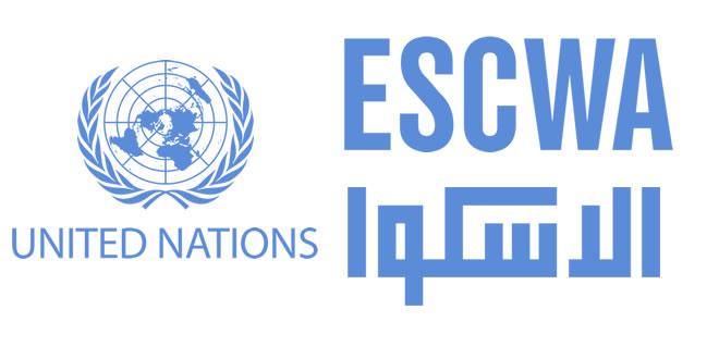 ESCWA-Logo-660x330