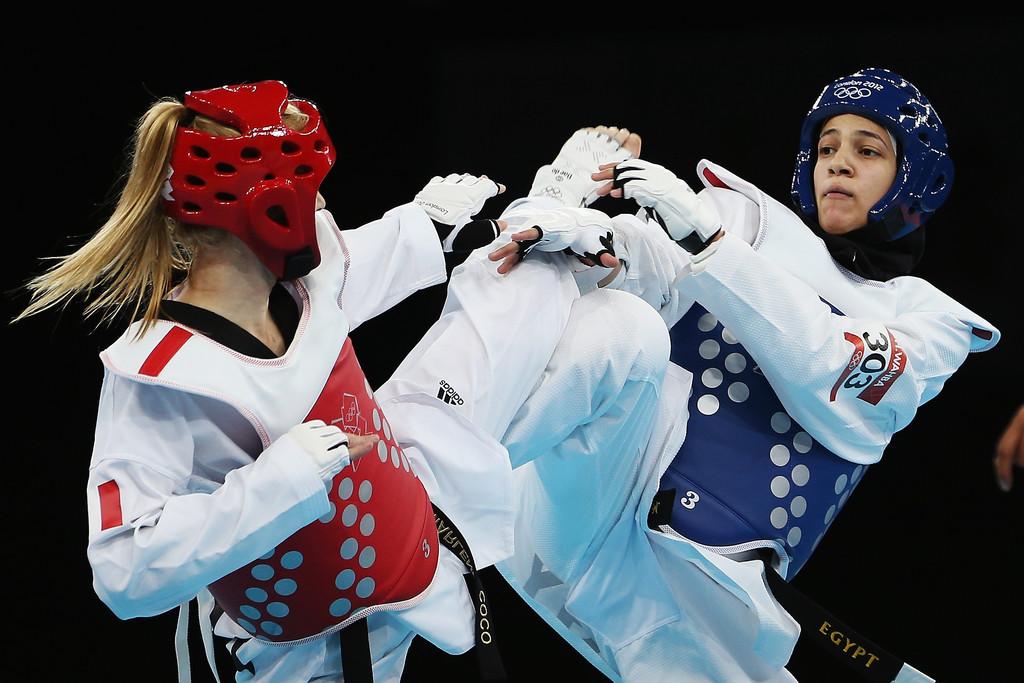 Olympics+Day+13+Taekwondo+rw0Xnpjs2t_x