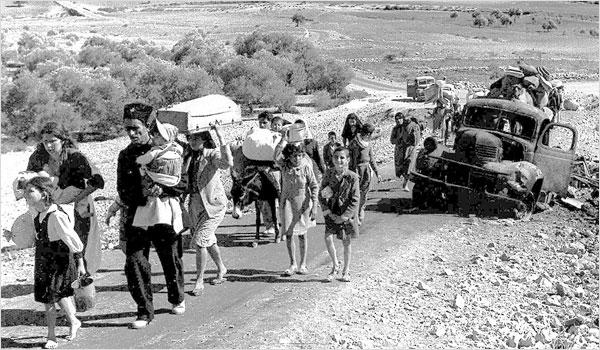 Palestinian_refugees (1)