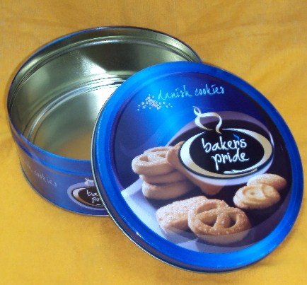 Printed_Biscuit_Tins_to_pack_Butter_Cookies