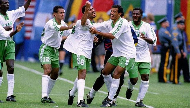 Saudi-Arabia-World-Cup-USA-1994_2383967