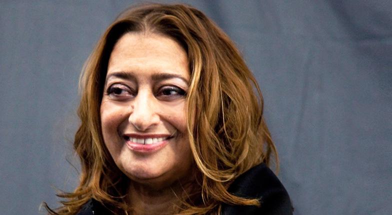 Zaha-Hadid-portrait-Giovanna-Silva_dezeen1