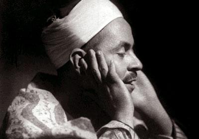 al-shikeh-mohamed-refaat