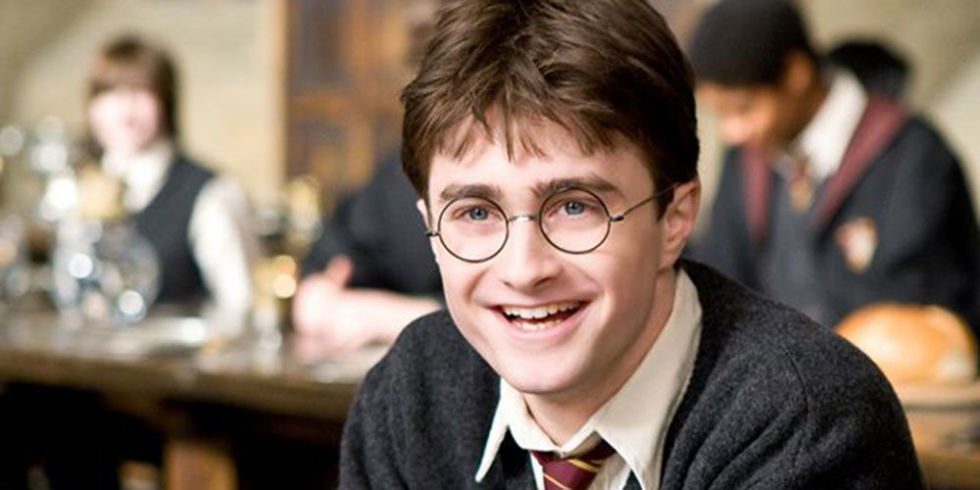gallery_nrm_1432121747-real-harry-potter-craigslist