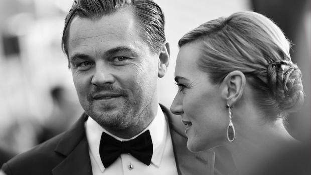 header_image_header_image_Article_Main-12-Times-Kate-Winslet-and-Leonardo-DiCaprio-Made-Us-Swoon-AR