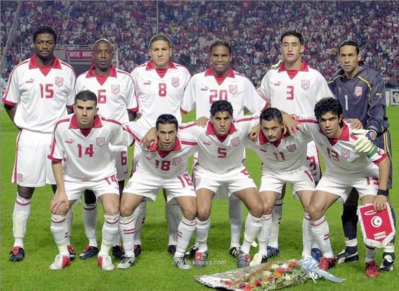 mom261_3_1_1_koo_tunisie 2006