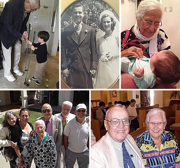 old-couple-dies-together-75-years-marriage-jeanette-alexander-toczko-3