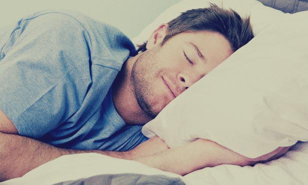 إذا كنت تعاني من الأرق.. إليك 4 طرق علمية تمكنك من النوم بسرعة