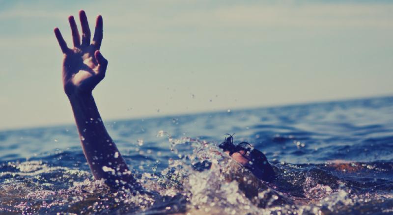 المصري لايت وفاة هندي غرق ا في بحر لا يغرق فيه أحد المصري لايت