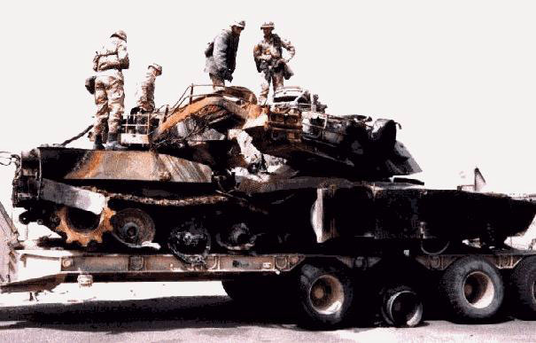 Destroyed_M1A1_Abrams