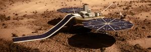 mars-lander2018