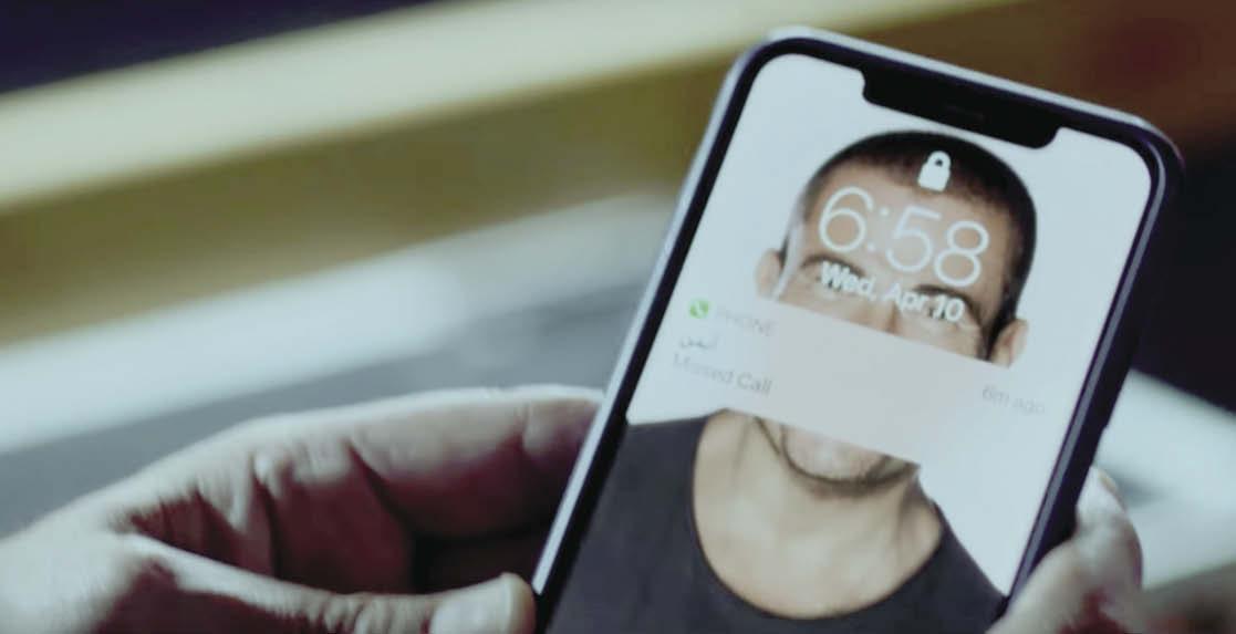 المصري لايت على طريقة عمرو دياب التحليل النفسي لوضع صورتك