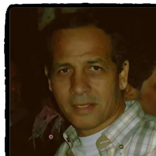 محمود عبدالشافي