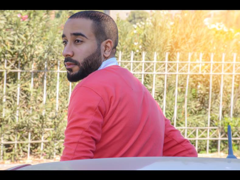 طارق أبوالوفا