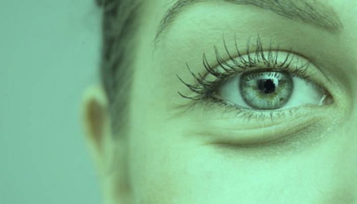 ماذا تقول عيناك عن صحتك؟