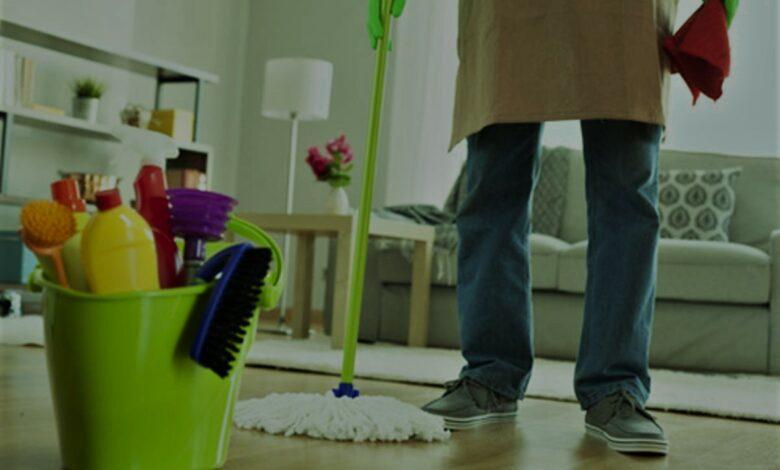 أكثر الأبراج اهتمامًا بالنظافة الشخصية والمنزلية