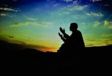 دعاء سحر الليالي العشر...«أمين الفتوي» يوضح