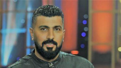 نشرة الكوميكس| بعد قرار المتحدة: «بالسلامة أنت يا محمد ياخويا»