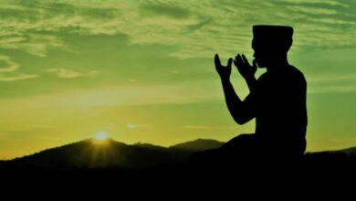 ماذا يفعل من لم يبدأ رمضانه حتي الآن؟... «أمين فتوي» يجيب