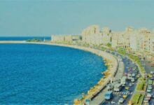 مع إعادة فتح الشواطىء.. دليلك الشامل للأسعار وأفضل أماكن الفسح في الإسكندرية