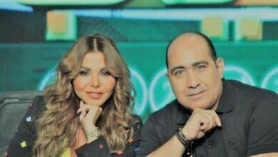 مهيب ورزان في قفص اتهام «مواقع التواصل»: «نصابين وخربوا بيتي»