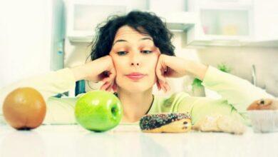 فوق الثلاثين| لا تقلق من زيادة الوزن في رمضان لأنه سيطيل عمرك.. دراسة توضح