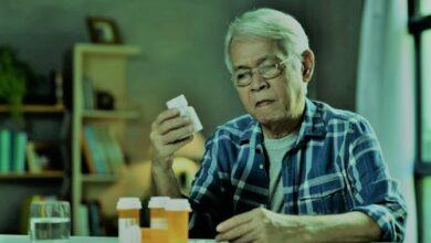 دواء يعالج السكري