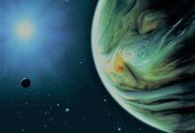 تغيرات غريبة تطرأ على المجموعة الشمسية: سنشهد سماء مختلفة في ليل هذا الأسبوع