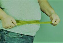 أول جهاز لإنقاص الوزن بالعالم