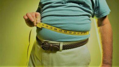 استشاري تغذية علاجية يفجر مفاجأة عن «ريجيم الـ3 أيام»: ستخسر صحتك