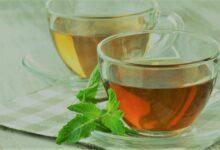 إضافة هذا المشروب إلى الشاي يحميك من السرطان وينظم مستوى السكر