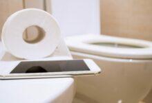 أهلًا بالأمراض!.. 8 أشياء نستخدمها يومية أقذر من المرحاض