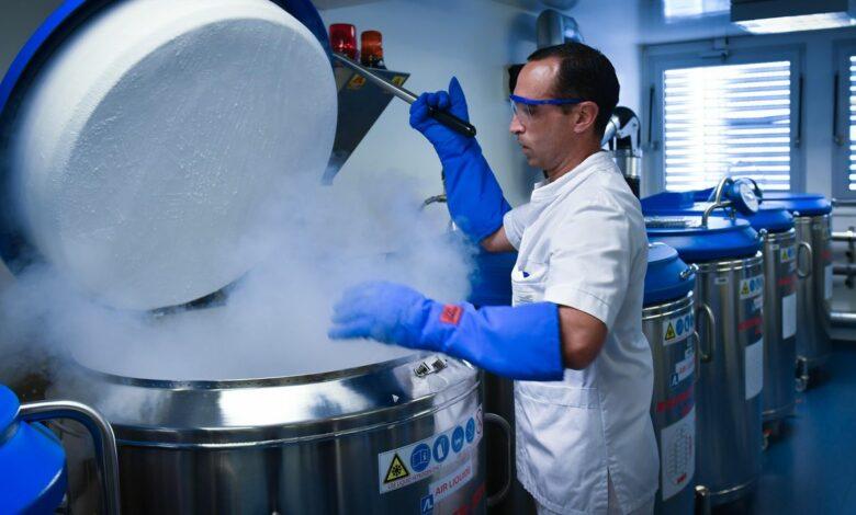 تقنية لعلاج السرطان تنقذ مرضى السكري