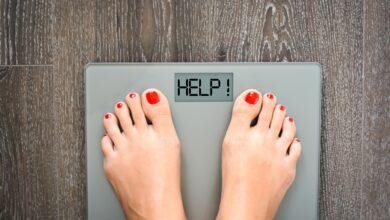 عاوز تتخن؟.. 7 طرق مذهلة لاكتساب الوزن بشكل طبيعي