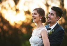 5 نصائح لضمان زواج ناجح