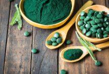 السبيرولينا.. 10 أسباب رئيسية لتجربة هذا الطعام الخارق