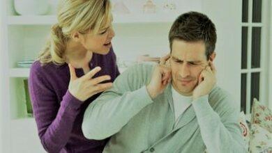 بعد انتشار جرائم قتل الأزواج.. استشاري علاقات أسرية: «الزوج العربي يتعرض للعنف من زوجته منذ زمن»