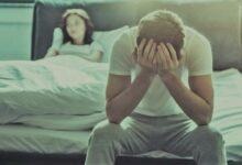 «تخفض ضغط الدم بمستويات مرعبة».. إدارة الغذاء والدواء تحذر من منتجات جنسية ضارة