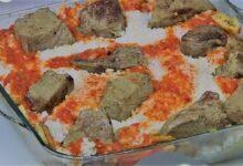 فتة دايت.. كيف تحافظ على وزنك في عيد اللحم؟