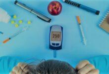 لمرضى السكر..إدارة الغذاء والدواء تعلن عن منتج بديل للأنسولين