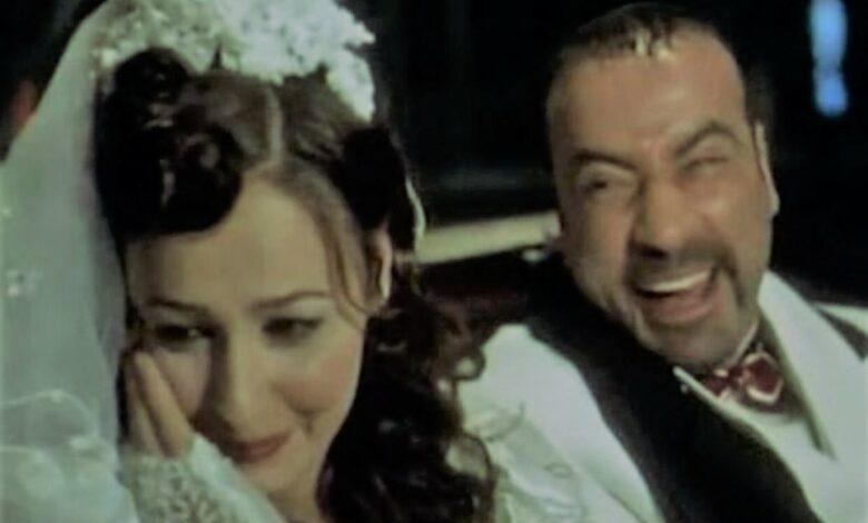 نشرة الكوميكس  حلا شيحة: امسح الفيلم يا فنان احنا في الأشهر الحرام